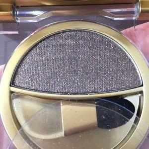 Guerlain eye shadow